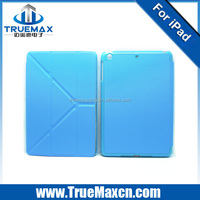 China supply High quality waterproof case for iPad mini,for iPad mini smart case