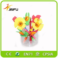 Stationary Plastic ballpoint pen manufacturers