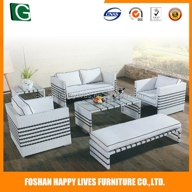 Rattan furniture wholesale buy rattan furniture rattan outdoor