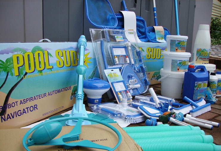 Swimming Pool Equipment Accessories Buy Swimming Pool Equipment Pool Accessories Leaf