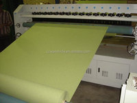 Bedding ultrasonic Quilting Machine