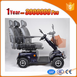 seat ce6v children electric toy car
