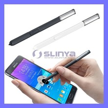 Free Sample Touch Pen for Galaxy Note 4 N9100 N9106W N9108V Capacitive Touch Stylus Pen