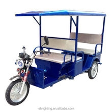 electric tricycle manufacturer in china motorcycle with sidecar