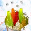 Food Colorants, Gardenia Yellow Color, Sodium Copper Chlorophyllin Color