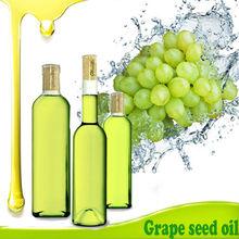 benefit of grape seed oil antioxidant omega 6