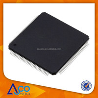AX2000-CQ352M IC chips /chip IC from China supplier