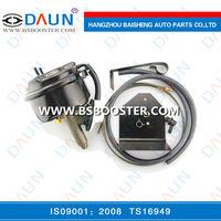 China High Quality 12Month Warranty LE10117 BRAKE BOOSTER/SERVO KIT DAUN Brand