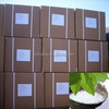 high quality of china stevia extract