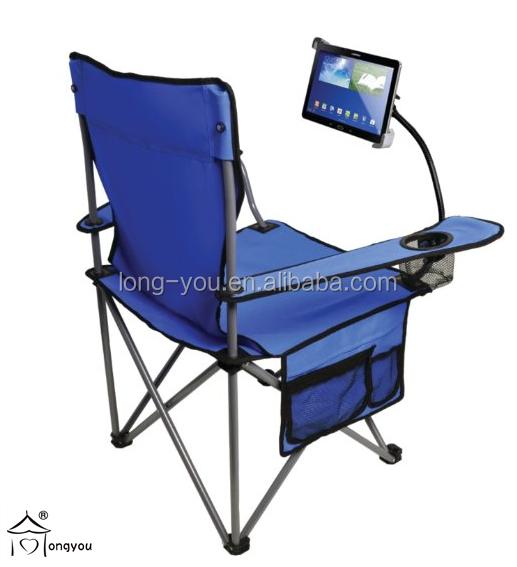 Low Beach Chair Aluminum Folding Buy Beach Chair Aluminum Beach Chair Low B