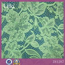 UK market high fashion evening dresses jacquard elastic fabric4 way stretch lycra jacquard elastic fabric