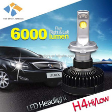 New! Auto parts high power auto led lighting car accessories