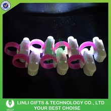Promotional Concert Finger Light Gifts