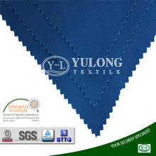 environment anti uv fabric for safty workwear