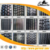 all steel radial truck tire 7.50R16, 11.00R20, 12.00R24, 12R22.5, 295/80R22.5, 315/80R22.5, 385/65R22.5 commercial truck tyre