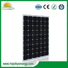 250w mono solar panel 250 w solar panel 250 watt solar panel