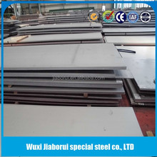 Astm AISI 304 316 Stainless Steel Metal Plate/Sheet