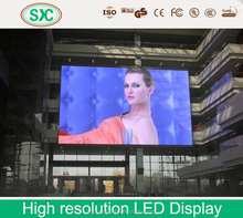 Aisa led bar open sign rechargeable led sign wholesale