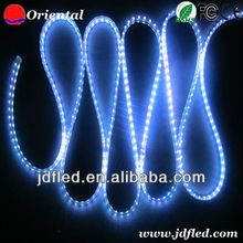 patented best-selling 5050 cool white led strip connector