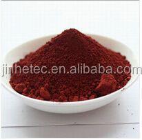 bayferrox pigment Natural iron oxide colored mulch