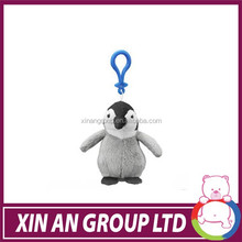 Indian styles plush keychain toys for wholesale with low price