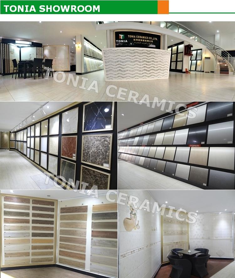 Vietnam Tile Ceramic Tile With Flower Design Kitchen Ceramic Floor ...