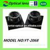 High resolution Megapixel optical camera lense digital camera lens glass lens reflex digital camera