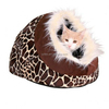 wholesale comfortable cute fancy luxury pet bed