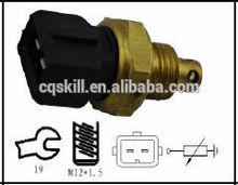 Automático de la temperatura del agua sensor 71742065 para suzuki& fiat& nissan