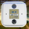 mini egg incubator / DC 12V and AC 110-240V mini egg incubator