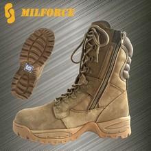 low price cheap beige Saudi Arabia desert military boots
