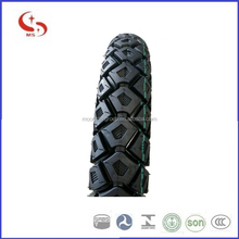 300-17 China tubeless motorcycle tyre manufacturers