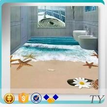 Дом планы декоративные фарфор напольная плитка 3d ванная комната плитка