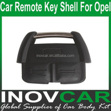 Auto Remote Key Shell 3Button For new Ope lCar Remote Key