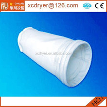 China suuplier dust collector filter bag