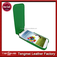2014 Wholesale cheap phone case for samsung galaxy s4 i9500