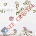 ajuste de diamantes deimitación revisión