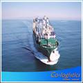 Professional serviço de frete marítimo para miami da china--- ada skype: colsales10