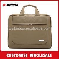 Professional factory marksman notebook bag WB-0901