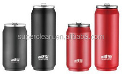 hot sales double wall stainless steel Thermos Jug tea pots CP-P1 250ML 450ML