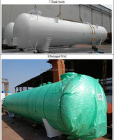 Liquefied Petroleum Gas,Liquefied Petrochemical Gas,Propane Tank
