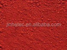 buy analysis chemical powder black iron oxide paint colorants