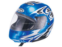 motorcycle fittings full face helmet