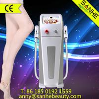 2016 shr ipl/ ipl shr aft shr / ipl shr laser hair removal machine / ipl shr laser