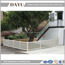 Low Cost High Quality Removable Fence Post