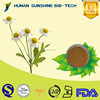 Solvent Extraction Medicines Pharmaceuticals Chamomile Extract Powder