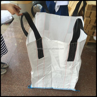 Hot Sale PP Woven Jumbo Bag Manufacturer In China