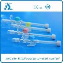 iv cannula catheter intravenous cannula