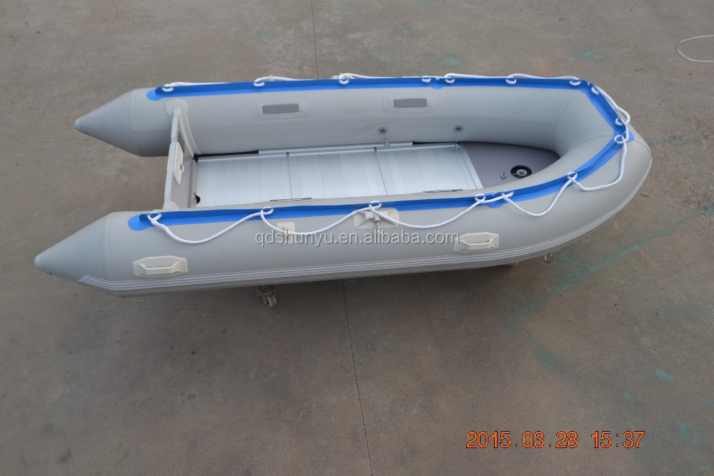 Ce certificate cheap fishing inflatable boat for sale for Cheap fishing boats for sale