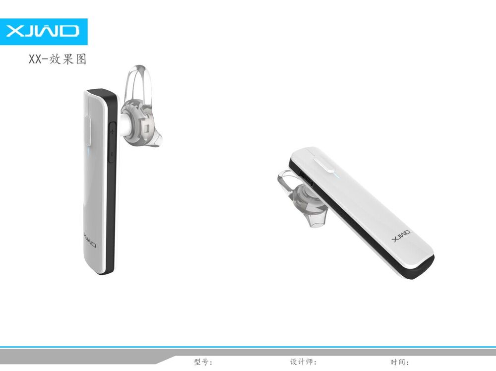 trung Quốc tai nghe bluetooth giá m715 wholeselling